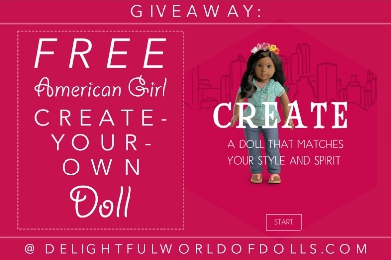 DWOD-Create-Your-Own-Doll-Giveaway-Button-1